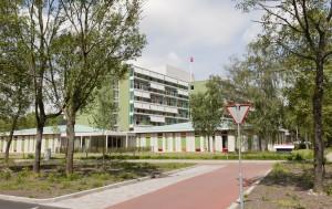 Zorgcentrum Abbingahiem
