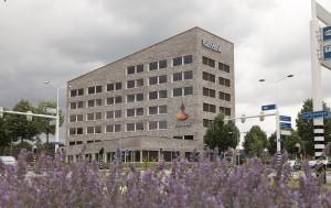 Adviescentrum Rabobank Enschede