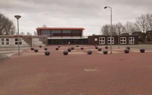 Brede school Bovensmilde