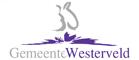 gemeente-westerveld