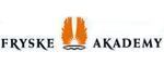 fryske akademy logo